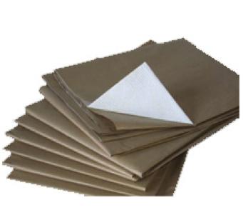 Paper Furniture Pads Designs